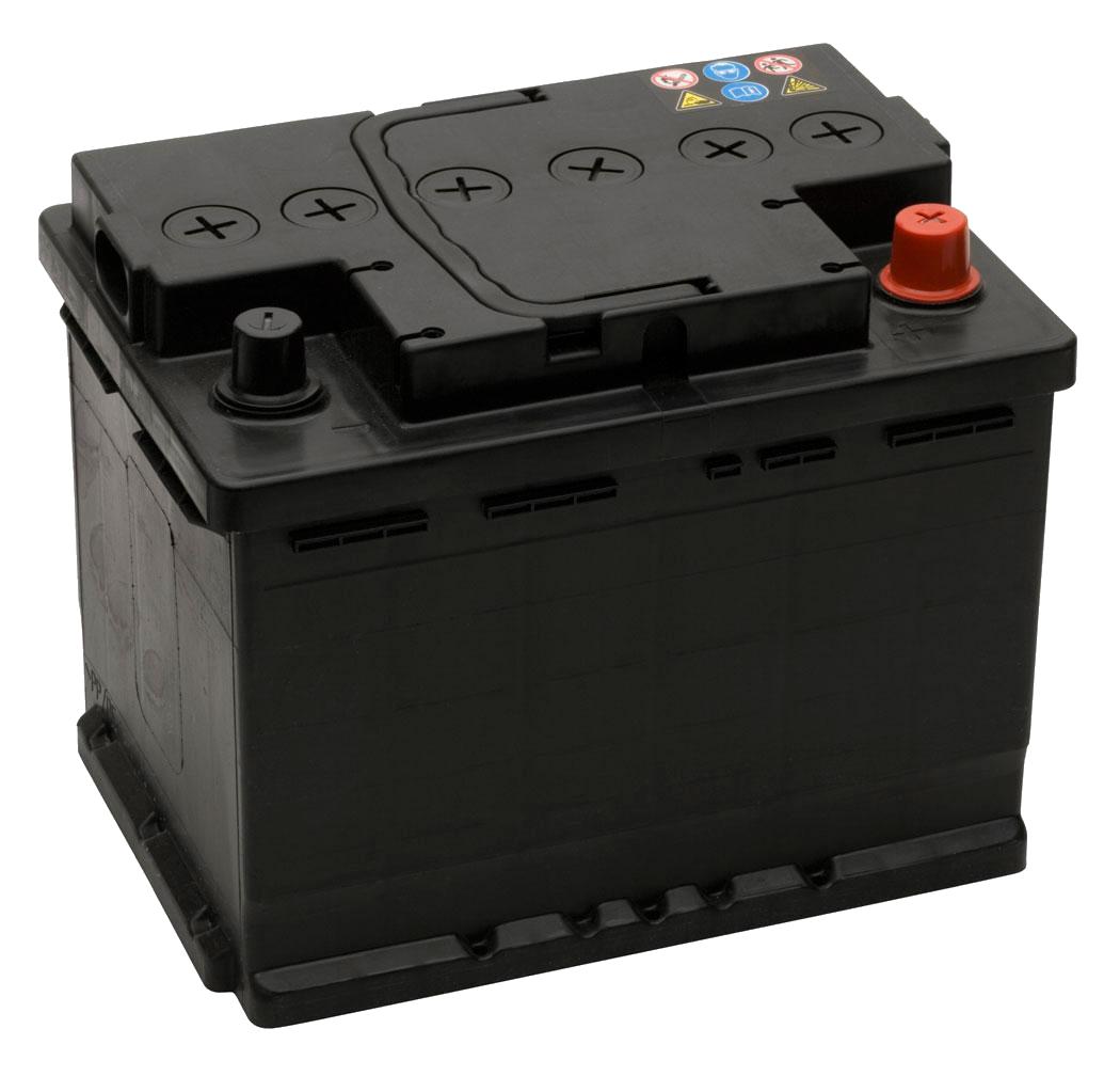 Bateria 2